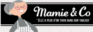 VDI Mamie and Co