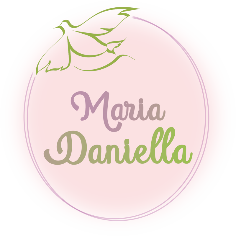 Maria Daniella